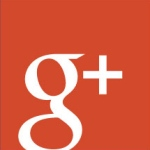 GooglePlus Shenanigans