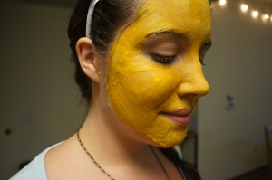 Homemade-face-mask