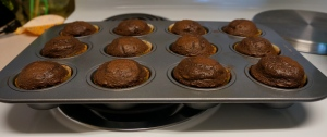 candy-corn-cupcakes 2