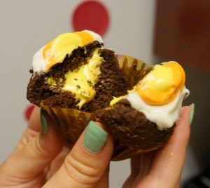 candy-corn-cupcake- final 3