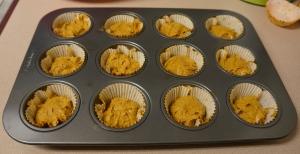 easy-pumpkin-muffins 3