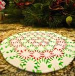 Pinterest-Homemade-peppermint-candy-plate