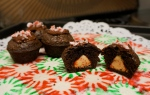 Christmas-party-brownies