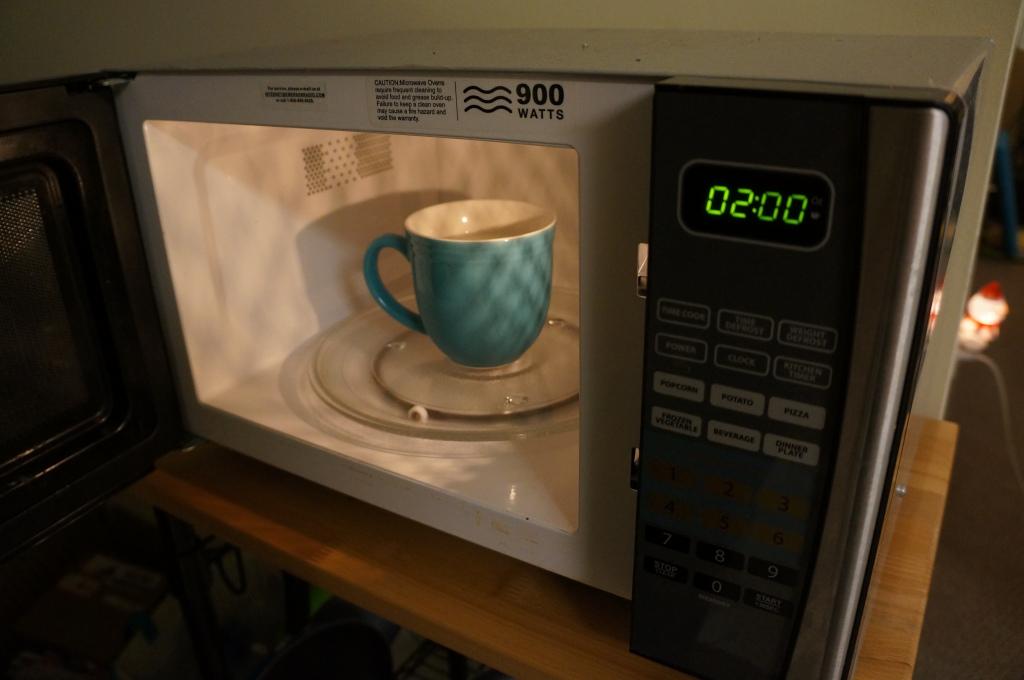 microwave-hot-chocolate-truffles