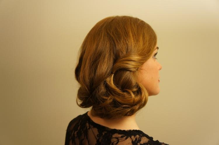 vintage-hair-tutorial