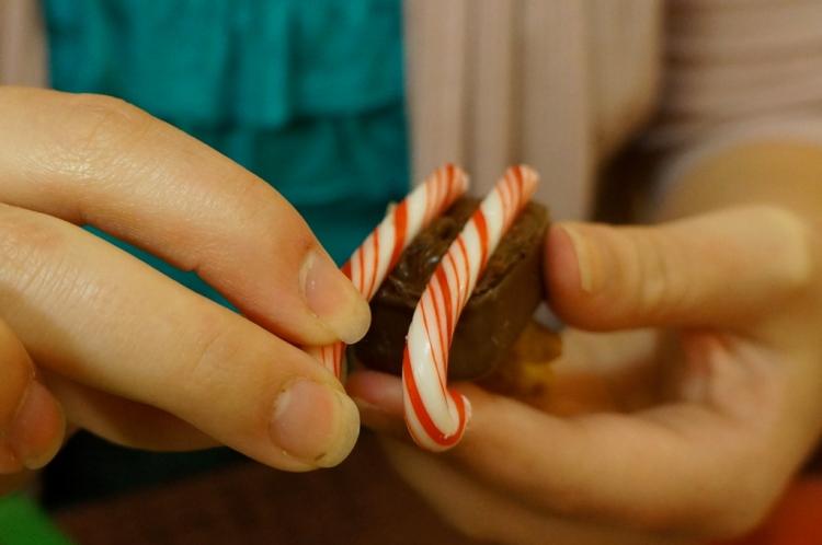 fun-christmas-treat-for-the-kids