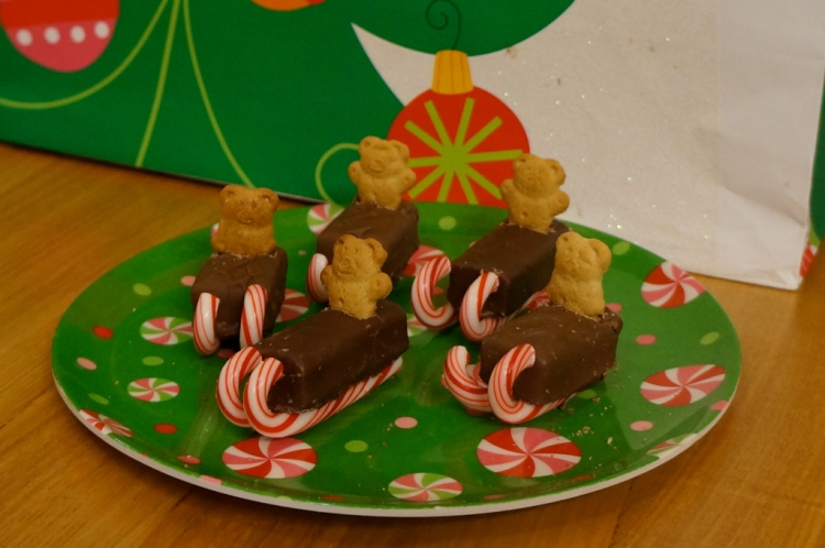 what-to-make-for-kids-at-a-christmas-party