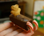 holiday-treats-for-kids
