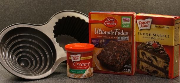 giant-cupcake-recipe