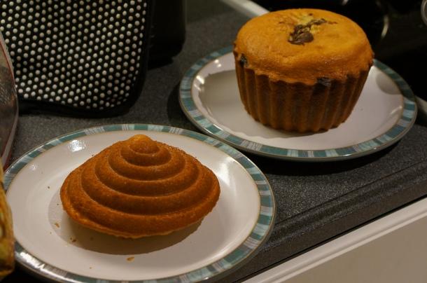 bake-a-giant-cupcake