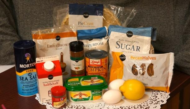 Caramel-pecan-pumpkin-pie-recipe