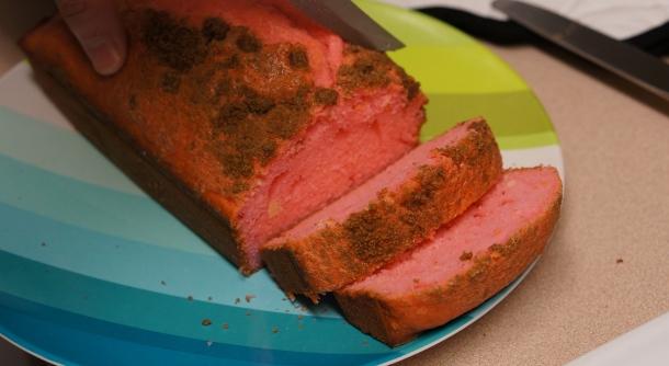 Pink-Valentines-day-baking