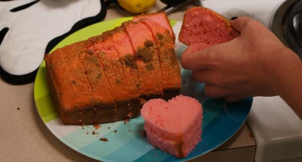 valentine-day-dessert