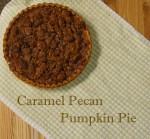 Caramel-Pecan-Pumpkin-Pie