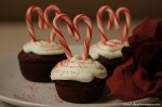 Valentine-s-day-desserts-for-kids
