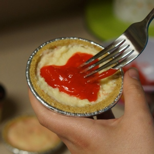 valentine-s-day-cheesecake-recipe