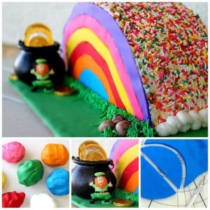 St-Patricks-Day-Cake