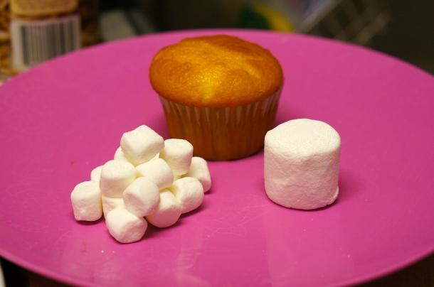 How-to-make-a-sheep-cupcake