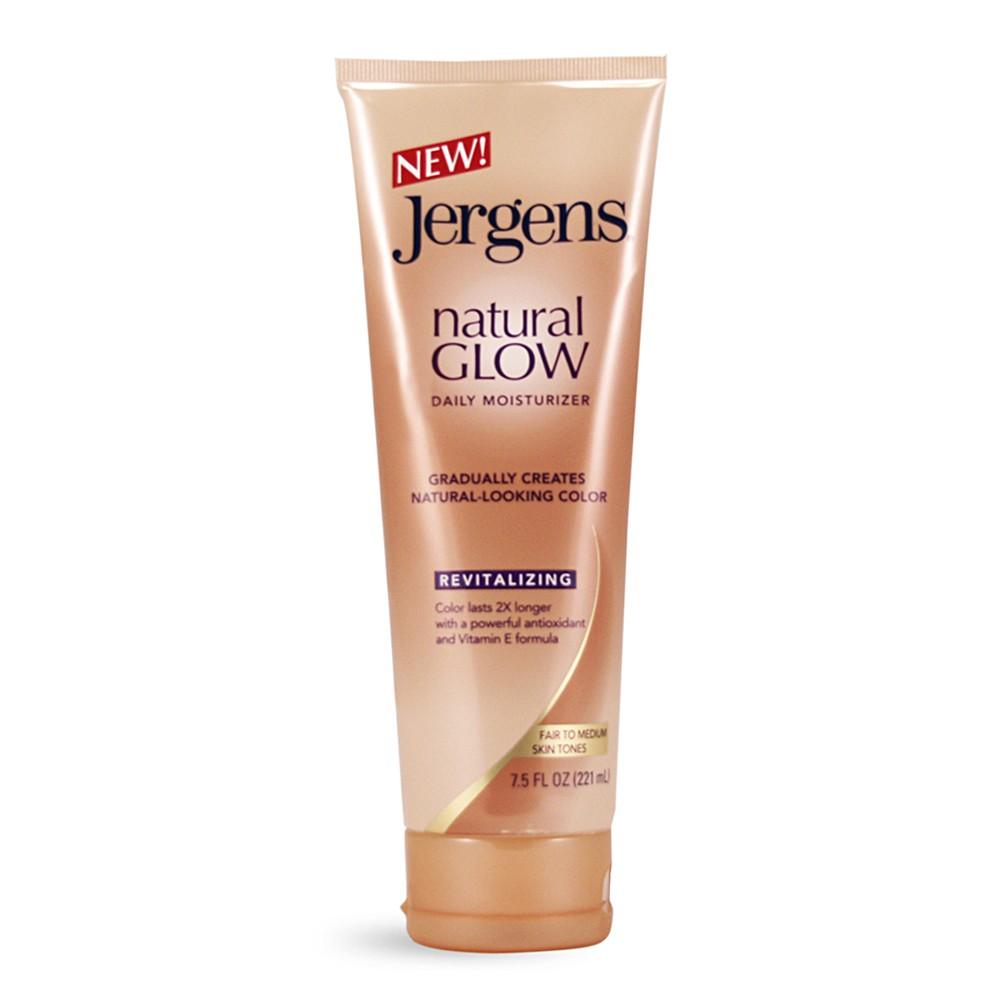 jergens-natural-glow-moisturizer-7.5oz-1