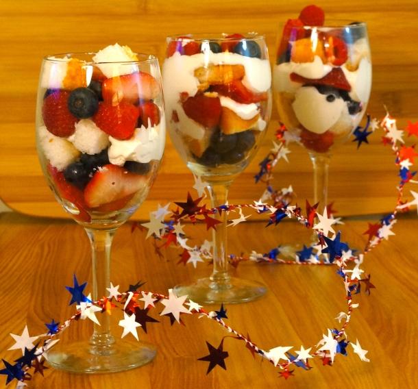 fourth-of-july-healthy-dessert