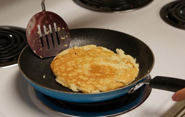 banana-and-egg-pancakes