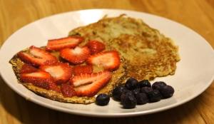 120-calorie-pancakes