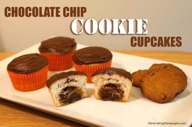 chocolate-chip-cookie-cupcakesR