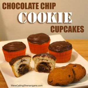 Chocolate-chipcookie-cupcakes