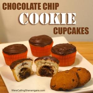 Chocolate-chipcookie-cupcakes