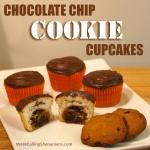 Chocolatechipcookiecupcakessquare