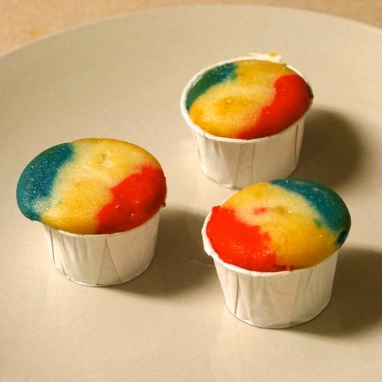 snow-cone-cupcakes