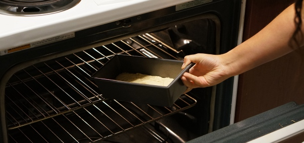 baking-ice-cream-and-flour