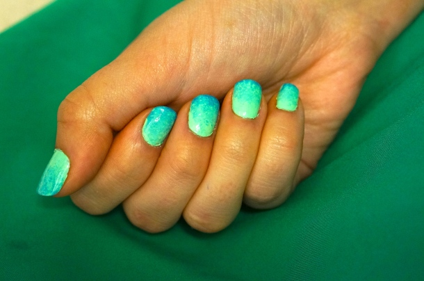 ombre-nails-completed