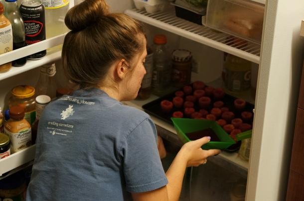 jello-shots-in-fridge