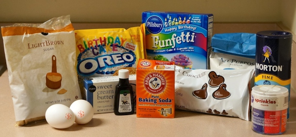 birthday-cake-cookie-ingredients