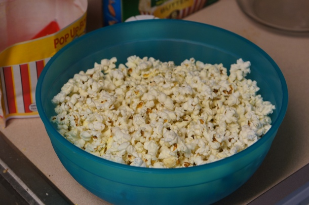 pop-your-popcorn-for-chocolate