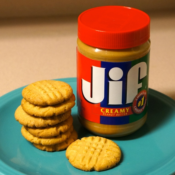 simple-peanut-butter-cookie-recipe
