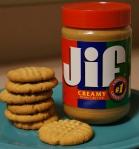 Easy-Jiff-Peanut-Butter-Cookie-Recipe