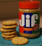 Easy-Jiff-Peanut-Butter-Cookie-Recipe
