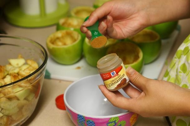 mini-apple-pie-recipe