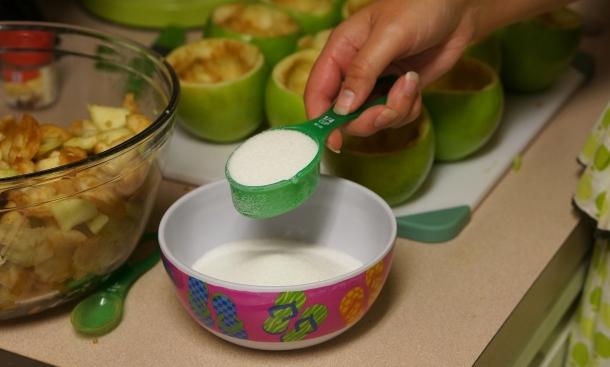 apple-pie-mixture