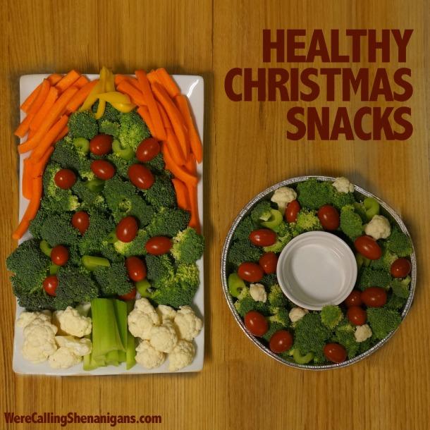 christmas-veggies
