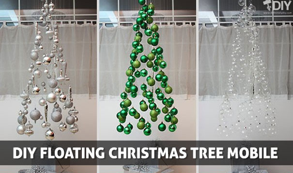DIY-Floating-Christmas-Tree-605x357