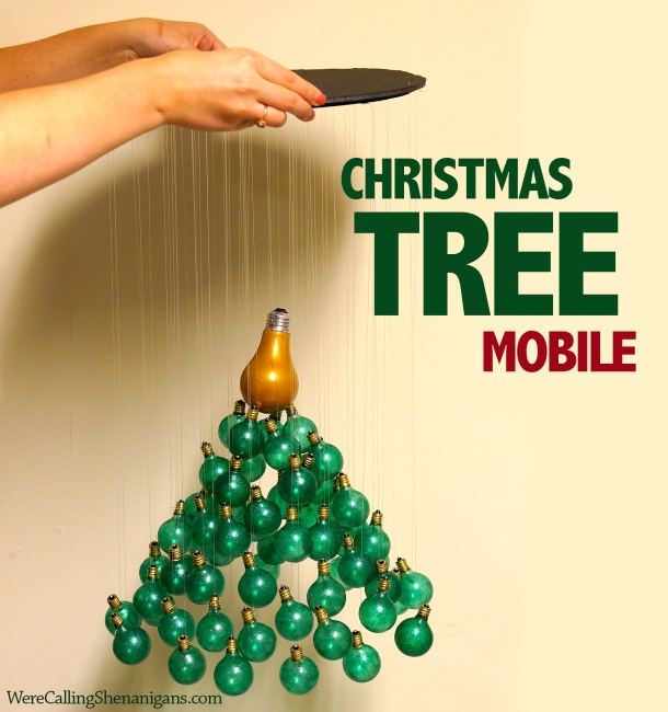 diy-christmas-tree-mobile