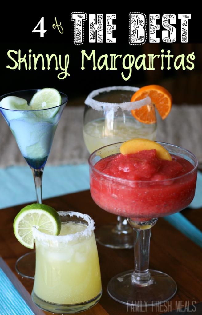 The-Best-Skinny-Margarita-Recipes-FamilyFreshMeals.com_-656x1024